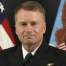 Admiral James A. Winnefeld, Vice Chairman, Joint Chiefs of Staff