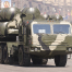 S-400 Victory parade