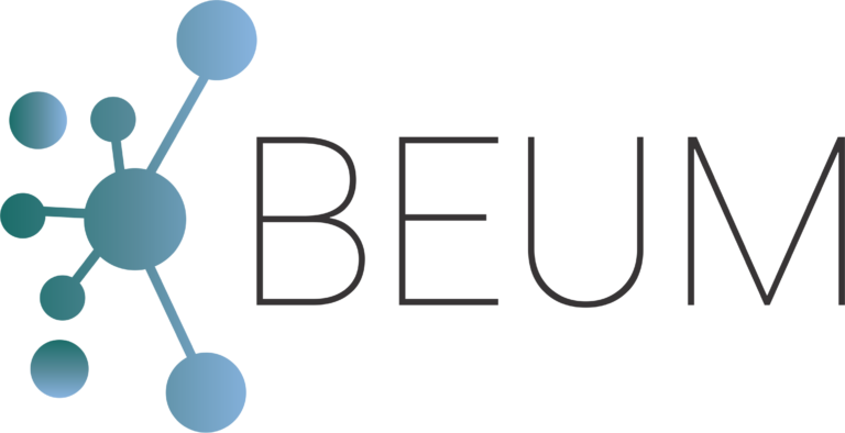 BEUM_color-768x394