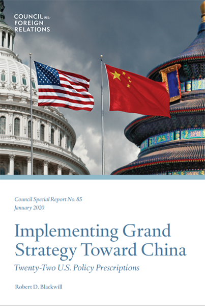 Implementing-GST-China